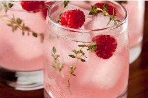Image via offbeatbride recipe via chow.com