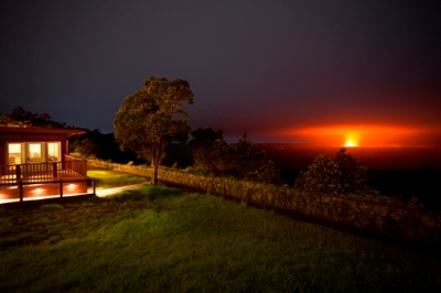 Volcano_House_Exterior_Night_-_sm.230164034_large
