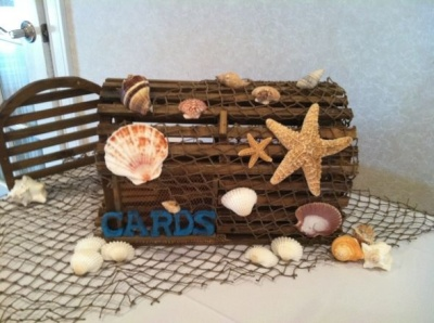 Image via http://gallery.weddingbee.com/photo/beach-themed-card-box